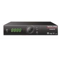 Redline M440 HD