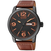 Citizen BM8476