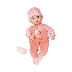 Zapf Creation® Babypuppe Baby Annabell® Little Annabell 36 cm