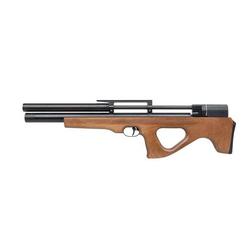 Pressluftgewehr GSG P15 cal. 4,5mm (.177)