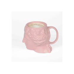 DOIY Tasse, Keramik
