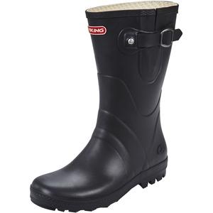 Viking Footwear Hedda Stiefel Damen black EU 37 2021 Gummistiefel
