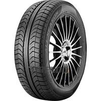 Pirelli Cinturato All Season Plus 245/45 R18 100Y