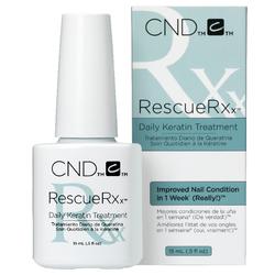 CND Rescue RXx 15 ml