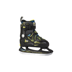 Fila Skates Schlittschuhe Schlittschuhe X-One Ice 29-32