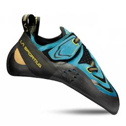La Sportiva Futura 44 blue