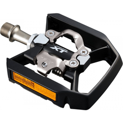 Shimano Blockpedale Shimano Pedale XT PD-T8000