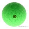 Blackroll Massageball 8 cm grün (BRBB-GN08)
