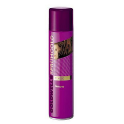 Goldwell Sprühgold Haarspray 400ml