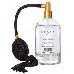 Balmain Hair Hair Perfume 100ml