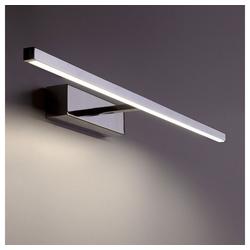 Licht-Trend Wandleuchte Fume L hochwertige LED Bilderleuchte