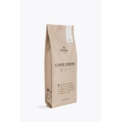 Fortezza Cafe Crema Creme