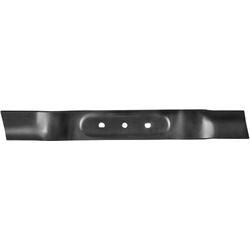 GARDENA 04104-20 Rasenmäher Messer Passend für (Details) Gardena PowerMax Li-40/41