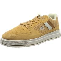 CAMEL ACTIVE Sneaker Wyre Sneaker braun 42