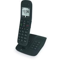 Deutsche Telekom Speedphone 31 mit Basis und AB