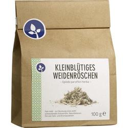 KLEINBLÜTIGES WEIDENRÖSCHEN Tee 100 g