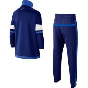 Nike Sportswear Air Trainingsanzug Kinder