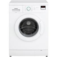 Siemens WM14E220 iQ300