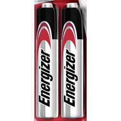 Energizer Ultra+ Piccolo Mini (AAAA)-Batterie Mini (AAAA) Alkali-Mangan 1.5V 2St.