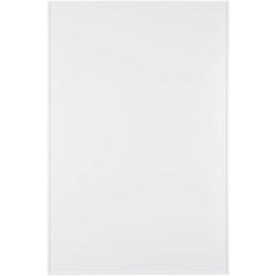 Sonnenkönig Heizstrahler Eco 500, 500 W weiß