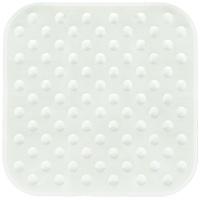 Kleine Wolke Duscheinlage Formosa B: 53 x 53 cm, BxH: 53 53 cm