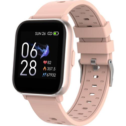 Denver SW-163 Smartwatch Rose