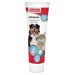 (4,59 EUR/100g) Beaphar Zahnpasta für Hunde 100 g