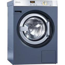Miele Waschmaschine elektrobeheizt Facility Management Trommelvolumen 100 l 51510406D