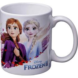 Tasse Frozen 2 Anna Elsa