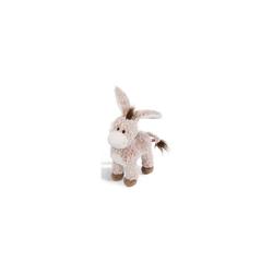 Nici Kuscheltier Kuscheltier Esel 30cm (44937)