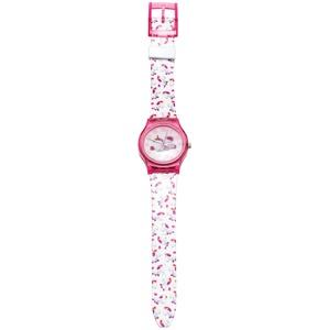 Joy Toy Unisex Kinder Armbanduhr Zeitlernuhr Quarz Plastik 97087