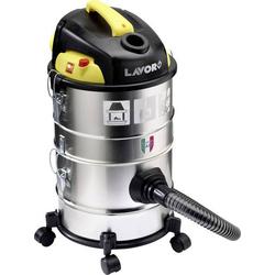 Lavor Ashley KOMBO 4in1 8.243.0024 Nass-/Trockensauger 1200W 28l halbautomatische Filterreinigung