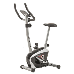 MOTIVE FITNESS by U.N.O. Heimtrainer HT 200
