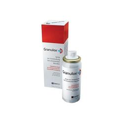 GRANULOX Dosierspray