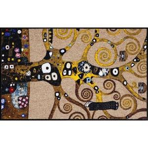 Fußmatte DER LEBENSBAUM 75x120 cm - (SLD1316 75X120)