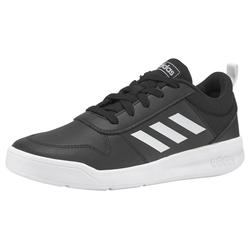 adidas Performance TENSAURUS Sneaker schwarz