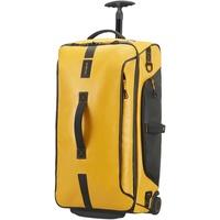 Samsonite Paradiver Light 2-Rollen 67 cm / 74,5 l yellow