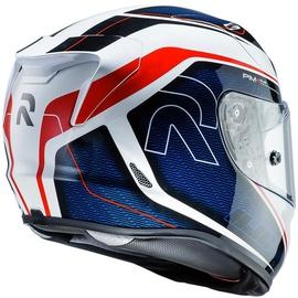 HJC Helmets RPHA 11 Chakri MC21