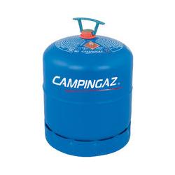 CAMPINGAZ Butan Flasche 907 gefüllt