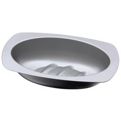 KAISER Brotform Brotbackform 32 cm OVAL auch für Sauerteig NEUE AUSFÜHRUNG