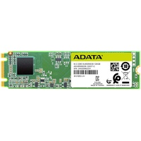 A-Data Ultimate SU650 120GB (ASU650NS38-120GT-C)