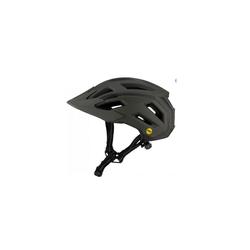 Specialized Fahrradhelm Specialized Fahrradhelm TACTIC 3 Terrain M