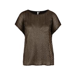 Glamour-Shirt Damen Größe: S