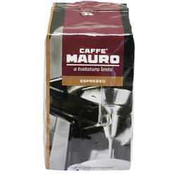 Mauro Kaffeebohnen Espresso 500g