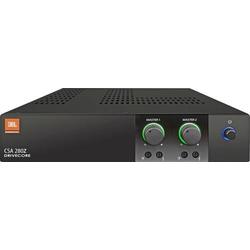 JBL CSA 280Z ELA-Verstärker 80W 2-Zonen