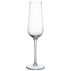 Villeroy & Boch Purismo Specials Champagnerkelch Kristallglas, klar