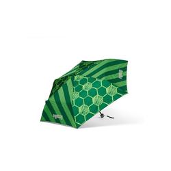 ergobag Schulranzen Regenschirm ElfmetBär