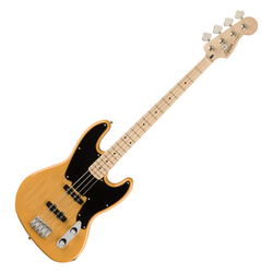 Fender Squier Paranormal Jazz Bass '54 MN BTB