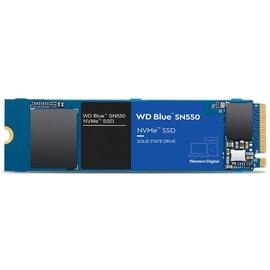 Western Digital Blue SN550 2 TB M.2 WDS200T2B0C