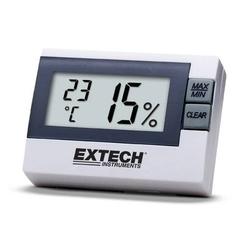 Extech RHM16 Luftfeuchtemessgerät (Hygrometer) 10% rF 99% rF